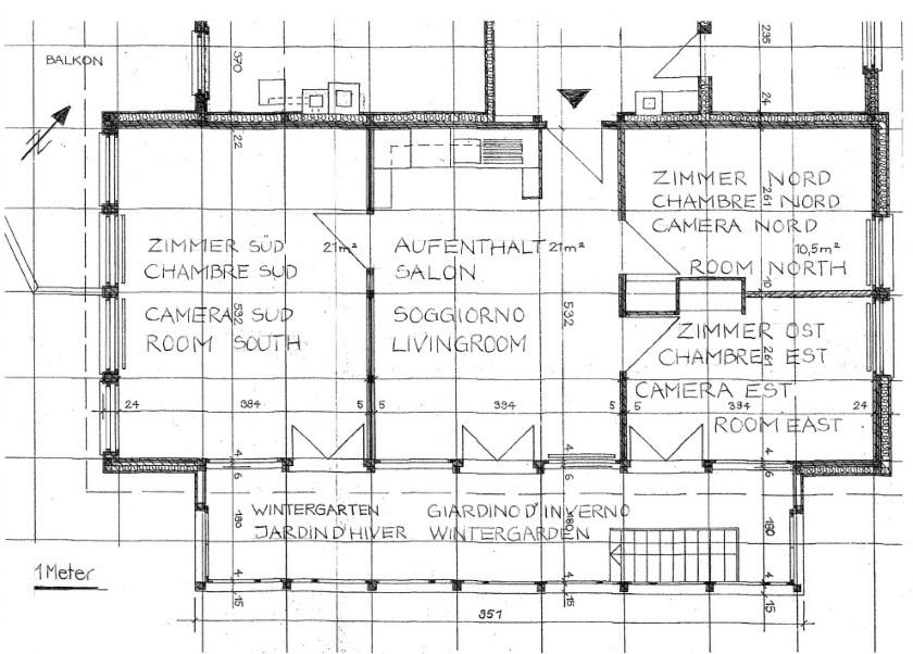 zimmer preise bed and breakfast hochwald. Black Bedroom Furniture Sets. Home Design Ideas